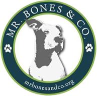 Mr Bones & Co.