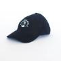 BLUE HAT_6